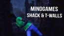 Mindgames | Shack T-Walls