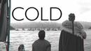 Ubbe Ivar - Cold