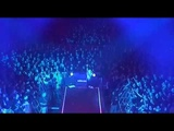 DORO - 'Breaking The Law' Judas Priest cover (LIVE COVER VERSION)