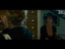 «Невидимка». Русский трейлер. В кино с 5 июля.