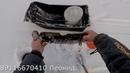 Продолжение ловлю живца подводная видеосьёмка проверка жерлиц