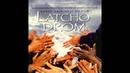 Latcho Drom Tony Gatlif Soundtrack Full Album