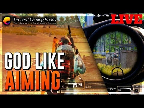 PUBG Mobile LIVE Matchmaking Challenge To Dynamo CarryisLive Cosmic  SUB GAMesTROLLING😂ZOMBIE👽👻💀