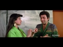 Ram Avtar (HD) - Sunny Deol ¦ Sridevi ¦ Anil Kapoor - Superhit Hindi Movie With Eng Subtitles