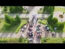 Wedding 4 05 2017 Rol2 Юлия и Дитмар б о Сябры