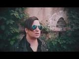 para bellvm 'Встань девица' 2018 official video