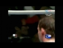 Буакав против Василий Шиш 2005 Русс.mp4