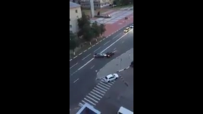 Довые**вался (VIDEO ВАРЕНЬЕ)