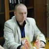 Andrey Esaulov