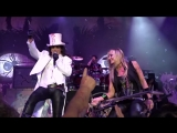Alice_Cooper_Schools_Out_with_Guest_Orianthi_8_12_18_LA_Greek_Theater
