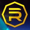 Реактор | Реклама Бизнес Сувениры | Донецк