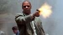 Гнев / Man on Fire (2004) Смотреть в HD