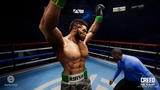 Creed Rise to Glory E3 Gameplay Teaser Trailer (Survios) Vive, Rift, PSVR