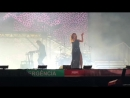 Shania Twain - That Don't Impress Me Much (Live in Barretos, Brazil - August 18, 2018 - Now Tour)