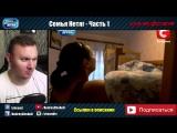CheAnD TV - Андрей Чехменок Ребёнок в 3 года НЕ РАЗГОВАРИВАЕТ