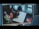 Bad.Cop.S01E04.720p.ColdFilm