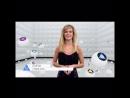ГлюкоZа на RU TV. Анонс. 16 декабря - YouTube