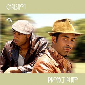 Christion