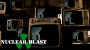 METAL ALLEGIANCE Bound by Silence feat John Bush OFFICIAL MUSIC VIDEO