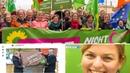 Mit grüner Heuchelei und Doppelmoral in den Bayerischen Landtag? Die Wahrheit über Frau Schulze