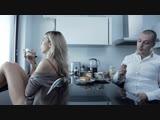 Группа Рождество - Не живите с нелюбимыми (клип)