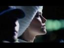 Sash Encore Une Fois Official Video