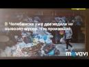 MovaviClips_Video_1.mp4