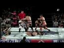 Shinobu Kankuro Hoshino Yuki Ishikawa vs Tatsuhiko Yoshino Kota Sekifuda Fuminori Abe BJW Endless Survivor 2018
