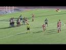 Клуб Аро Депортиво SD Борха 3 2 Терсера 2017 2018 1 4 нечемпионского плей офф 1 матч