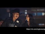 Bronco (Adoro - Primera Fila) En Vivo ft. Julieta Venegas
