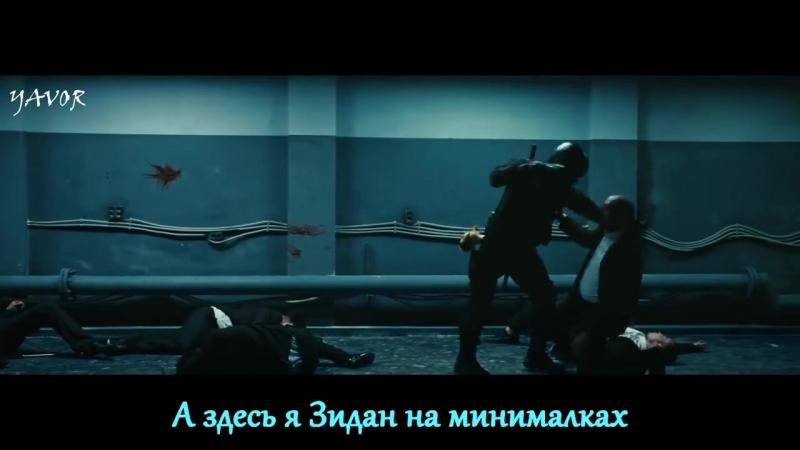 [v-s.mobi]ЭЛДЖЕЙ - 360° - ЕСЛИ БЫ ПЕСНЯ БЫЛА О ТОМ, ЧТО ПРОИСХОДИТ В КЛИПЕ - YAVOR.mp4