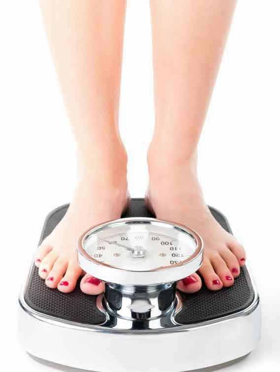 Аюрведические средства для снижения веса, как правило, эффективны