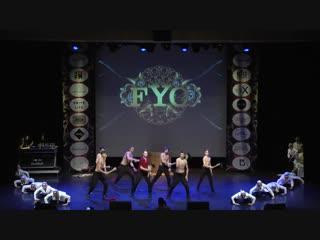 Smash Beat Group BEST DANCE SHOW BEGINNERS
