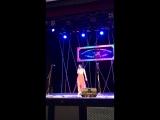 Рита Утробина - 7 печальных нот