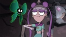 Eclipsa's Darkest Spell TARGET Explained! (Star vs the Forces of Evil Theory)