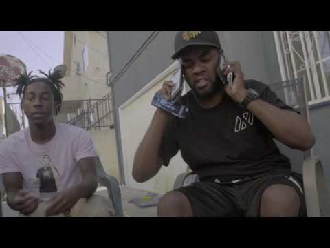 Lil House Phone - Ringin' (prod. by J Escko) *MUSIC VIDEO*