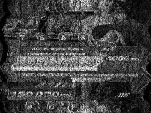 Взлом ТНТ (4.11.2006)