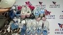 Обувь дет Pepperts Shoes сток 778085
