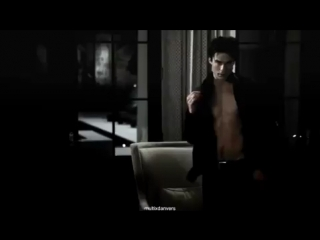Klaus Mikaelson | Damon Salvatore | Stefan Salvatore | Elijah Mikaelson | vine