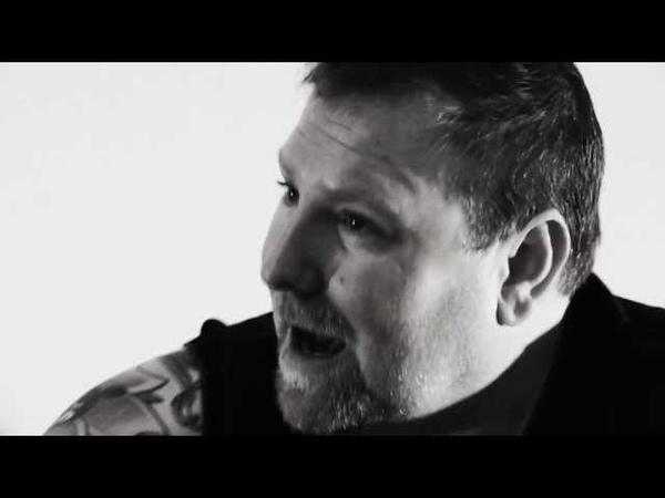 Sean Reinert Cynic Death drumtalk episode 06