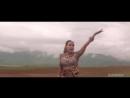 индиский клип филмь зверь Акшай кумам