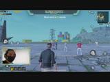 PUBG Mobile Zombie Mode - Blended Kopi vs Zombies