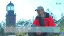 Смотрители маяков, посещаемых нами в ходе экскурсий