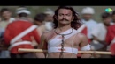 Mangal mangal song from movie MANGAL PANDEY