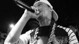 Bizzy Bone - Thugz Cry (LIVE at The Majestic Bar)