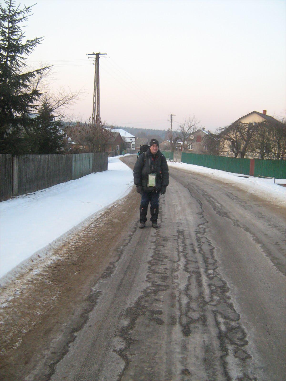 Maciej Jaroszewski