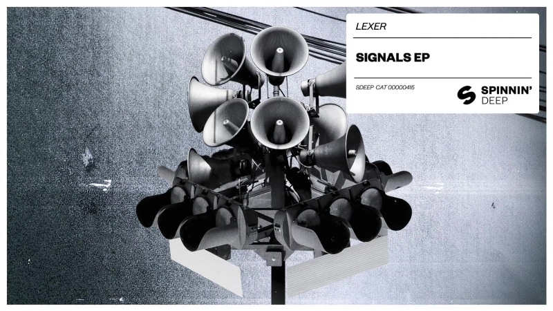Sam Feldt - Heaven (Don't Have A Name)