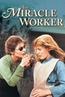 Сотворившая чудо / The Miracle Worker / Трейлер