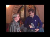 Terence McKenna Interviews Ralph Metzner (Digital Revival Series - Episode 3)
