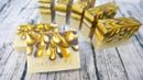 迷你水滴渲染皂DIY - mini drop swirl for soap challenge club 手工皂